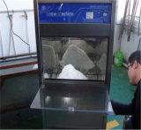 Natürliche Schnee-Eis-Maschine/Propan-Eis-Hersteller-/Ice-Hersteller-Maschine