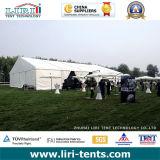 18X36m Sports Tents per la pista di pattinaggio di Tennis Court Cover/Ice Rink/Skate
