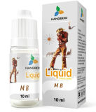Bouteilles de Tpd 10ml d'E-Liquide, liquide d'E pour l'E-Cigarette, liquide d'E pour le vaporisateur