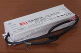 Mittel wohles Clg-100 100W 12V, 24V, 36V, 48V, wasserdichter LED-Fahrer