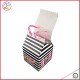 جديدة تصميم حلوى صندوق بالجملة