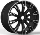 15/16/17/18/19/20 pulgadas de fábrica directa de suministro de coches de aleación de ruedas para Audi