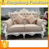 Italiani due o tre sofà del tessuto della mobilia di Seater (JC-S71)