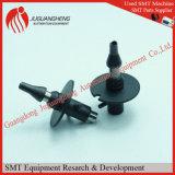 도매가 AA06400 SMT FUJI Nxt H08 H12 1.3m 분사구