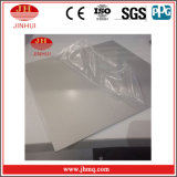 ブラシをかけられたアルミニウムシートのアルミニウム天井板(Jh174)