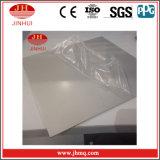 Aufgetragene Aluminiumblatt-Aluminiumdeckenverkleidungen (Jh174)