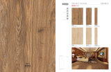 600X900 Porcelain Rustiek tegel-Inkjet Wood (IK9614)