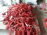 Peças sobresselentes hidráulicas do disjuntor - formões do disjuntor para Sg350~Sg5000