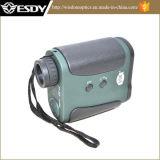 Laser tattico 1200 del laser 7X32 Arc Rangefinder per Outdoor Hunting