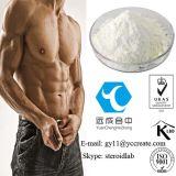 99%の高品質のTamoxifenのクエン酸塩のAntiestrogen Nolvadexの粉