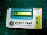 Boîte en plastique claire d'OEM pour le smartphone (module de cadeau de PVC)