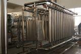 Energiesparender Wasser-Flaschen-füllender Produktionszweig