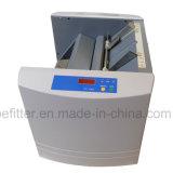 Machine de fabrication de livrets BMP-300 Office / Machine de fabrication automatique de brochures