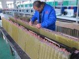 China-Lieferant der Fenster-Klimaanlage für Haus (KC-18C-T1)