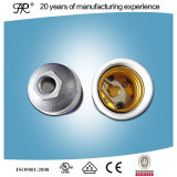 Hot-Selling portalámparas de porcelana E40 para el mercado de Egipto