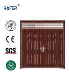 安いBigかNon-Standard Steel Door (RA-S185)
