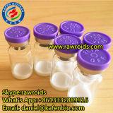 Peptides liofilizados Snap-8 do Glutamyl Heptapeptide-3 do Acetyl do pó para o cosmético 868844-74-0
