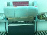 Super Energie - de Vloeibare Afwasmachine van het Gas van de besparing