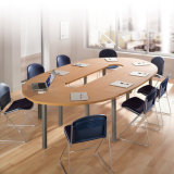 Modernes Office Meeting Table Design für Training Used (SZ-MTT086)