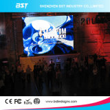 Events Stage를 위한 P3.91 Full Color Indoor LED Display