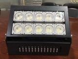 고성능 720W LED 플러드 빛 옥외 조명