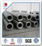 Boiler를 위한 ASTM A213 T5에 의하여 차 당겨지는 Seamless Alloy Steel Pipe