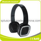 Auscultadores estereofónico quente do jogo de Bluetooth da qualidade superior
