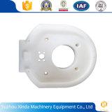 中国ISOは製造業者の提供の機械ハードウェアの部品を証明した