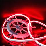 IP65 RGB Neonflexlicht für Gebäude-Dekoration