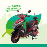электрический мотоцикл 1500W с моделью способа педали для США
