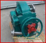 Industrie Furnace für Iron Melting