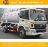 4X2 Foton 5-8 Ton / 8000L Caminhão-cisterna de sucção de esgoto