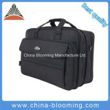 Nylon Shoulder Laptop Computer Notebook Business Carry Briefcase Bag