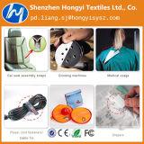 Personalizado Professional Sew no gancho e laço de fita