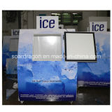 خارجيّ جليد [مرشنديسر] يكيّف [إيس ستورج بين] أن يخزّن [960لبس]. جليد
