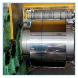 Bobines d'acier inoxydable de qualité et de prix concurrentiel