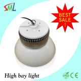 200W LED Bucht-Licht mit hoher Leistung LED und energiesparender LED-Beleuchtung