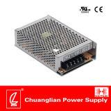 48V zugelassene Miniein-outputStromversorgung der schaltungs-100W