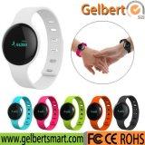 Gelbert Hotsale intelligentes Sport-Armband des Fabrik-Preis-H8