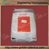 Flama - poliamida estabilizada calor lubrific retardador 4-6 Stanyl 46hf5040