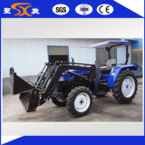 Hot Sale China Made Front End Loader pour tracteur