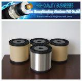 Fil de soudure en aluminium (2-3kgs par bobine)