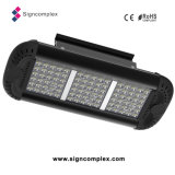 세륨 RoHS를 가진 새로운 120W CREE/Seoul LED High Bay