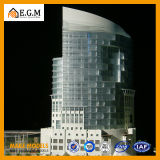 ABS Maken het van uitstekende kwaliteit van het Model van Onroerende goederen Model/Architecturale/de Commerciële Modellen van de Bouw/Al Soort de Vervaardiging van Tekens/het Model van de Flat van het Huis Model/a Texas