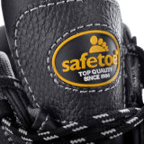 Steel Toe M-8001の高品質Industrial Safety Shoes