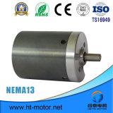 servomotore senza spazzola 4580rpm in Jiangsu