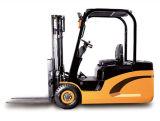 Chariot élévateur 1.5ton 3-Wheel électrique bon marché