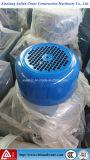 Élévateur de levage électrique utilisé par construction de câble métallique