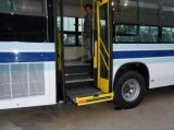Подъем кресло-коляскы Wl-Step-800