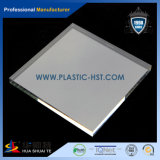 Heißer Verkaufs-Acrylfarben-Plexiglas-Blatt